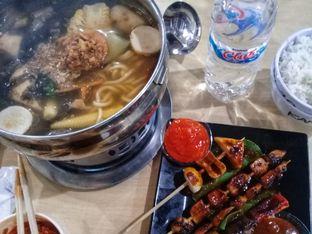 Foto 2 - Makanan di Kanzo oleh lisa hwan