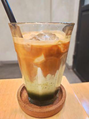 Foto 5 - Makanan(Green Hazel) di Clean Slate oleh Komentator Isenk