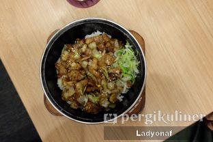 Foto 8 - Makanan di Mottomoo oleh Ladyonaf @placetogoandeat