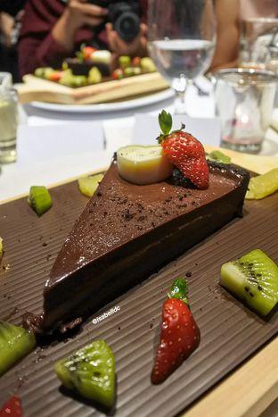 Foto review Cafe Gratify oleh Isabella Chandra 4