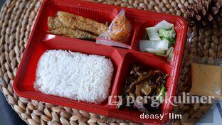 Foto 2 - Makanan di Gokana oleh Deasy Lim
