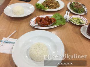 Foto 1 - Makanan di Resto Alami oleh zizi