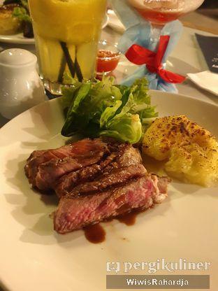 Foto review Folia Kitchen & Bar oleh Wiwis Rahardja 4