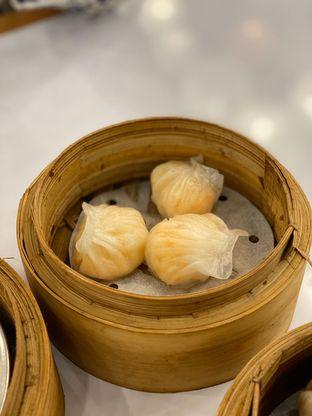 Foto 6 - Makanan di Yum Cha Hauz oleh Duolaparr