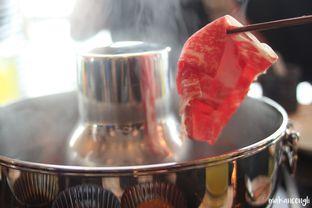 Foto 17 - Makanan di Shabu Shabu Gen oleh Kevin Leonardi @makancengli