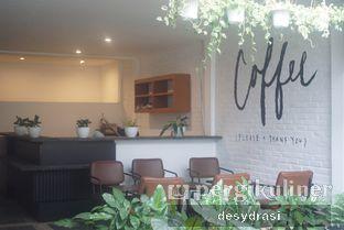 Foto 5 - Interior di 911 Coffee Roastery oleh Desy Mustika