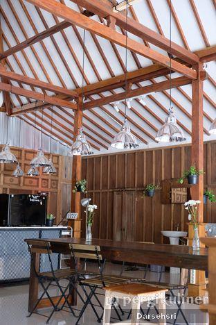 Foto review Maraca Kitchen oleh Darsehsri Handayani 6