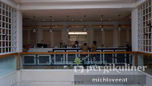Foto 9 - Interior di Kembang Tandjoeng oleh Mich Love Eat