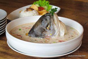 Foto 1 - Makanan di Seven Grams Coffee & Eatery oleh Kuliner Addict Bandung