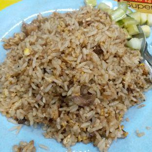 Foto 1 - Makanan di RM. Santosa oleh Kuliner Limited Edition