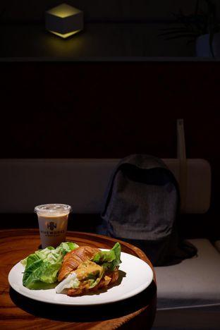 Foto 6 - Makanan di Hiveworks Co-Work & Cafe oleh yudistira ishak abrar