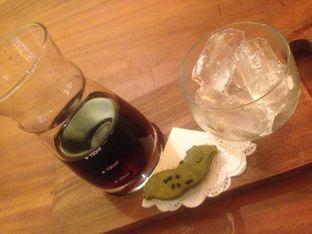 Foto 3 - Makanan di Wiki Koffie oleh Dianty Dwi