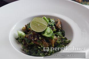 Foto 2 - Makanan di Kembang Goela oleh Oppa Kuliner (@oppakuliner)