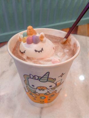 Foto review Kokumi oleh Saskhia  2