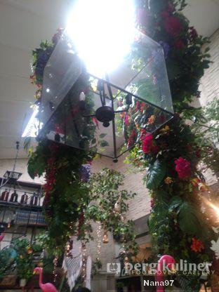 Foto 8 - Interior di Onni House oleh IG: @foodlover_gallery
