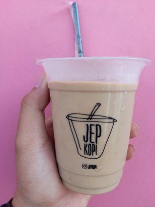 Foto review JEP Kopi oleh Tukang Ngopi 1