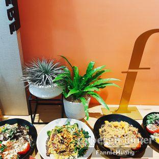 Foto 4 - Makanan di Fedwell oleh Fannie Huang  @fannie599