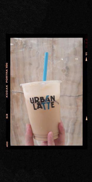 Foto 1 - Makanan(Bon-bon) di Urban Latte oleh Kezia Kevina