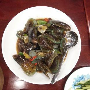 Foto 5 - Makanan di Kemayangan oleh Andin | @meandfood_