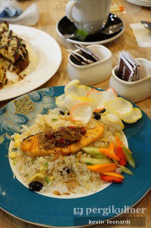 Foto 2 - Makanan di Dailycious oleh Kevin Leonardi @makancengli