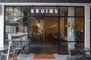 Foto 16 - Interior di Bruins Coffee oleh yudistira ishak abrar