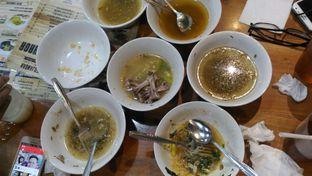 Foto 7 - Makanan di Bakso Boedjangan oleh Rizky Dwi Mumpuni