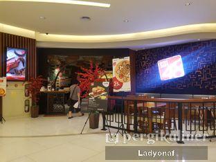 Foto 13 - Interior di Dimsum 48 oleh Ladyonaf @placetogoandeat