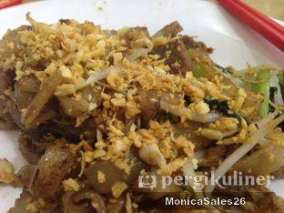 Foto - Makanan di Kwetiaw Sapi Mangga Besar 78 oleh Monica Sales