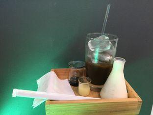 Foto 7 - Makanan di Lab Cafe oleh Yohanacandra (@kulinerkapandiet)