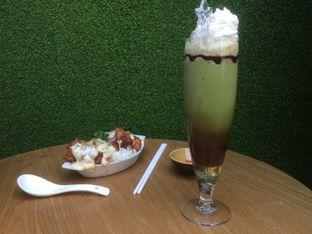 Foto 3 - Makanan di Fukudon Coffee N Eatery oleh Bengbenk Swastika
