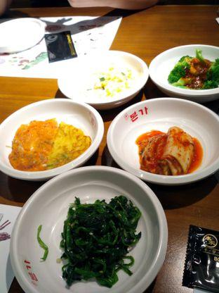 Foto 9 - Makanan di Born Ga oleh Stella Griensiria