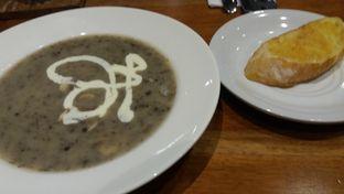 Foto 4 - Makanan di Glosis oleh Rahadianto Putra