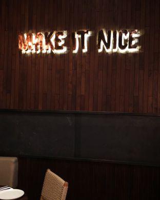 Foto 9 - Interior di Bara Restaurant oleh Claudia @claudisfoodjournal