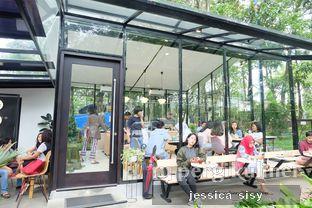 Foto review Popolo Coffee oleh Jessica Sisy 5