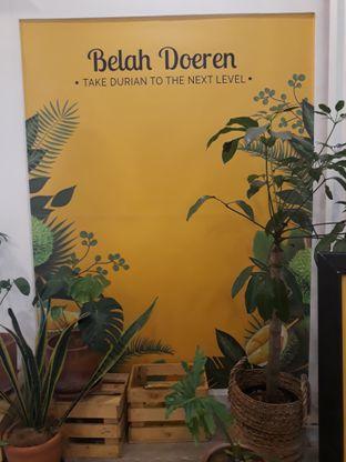 Foto review Belah Doeren oleh Mouthgasm.jkt  4