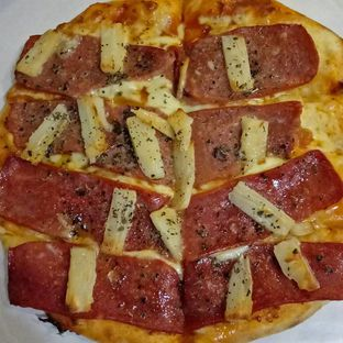 Foto 2 - Makanan di Pizza Prank oleh Ryan Vonco