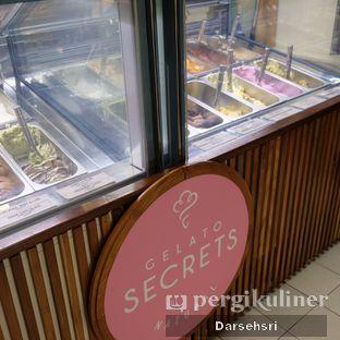 Foto 6 - Interior di Gelato Secrets oleh Darsehsri Handayani