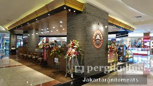 Foto 7 - Eksterior di CHOCO CRO by St. Marc Cafe oleh Jakartarandomeats