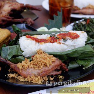 Foto 3 - Makanan di Ayam Gallo oleh Oppa Kuliner (@oppakuliner)