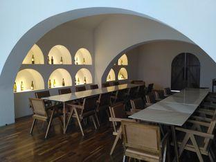 Foto 7 - Interior di Atico by Javanegra oleh Stella Griensiria
