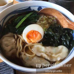 Foto 6 - Makanan di Sushi Hiro oleh Hungry Mommy