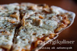 Foto 2 - Makanan di The People's Cafe oleh Yussaq & Ilatnya