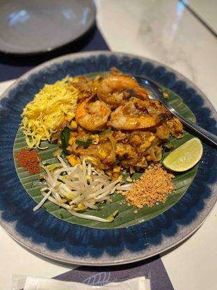 Foto 4 - Makanan di Chao Phraya oleh Cravesbykeii
