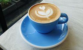 Narasi Coffee