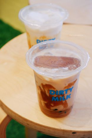 Foto 4 - Makanan di Dirty Milk oleh Indra Mulia