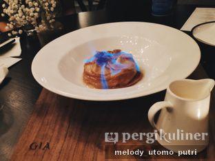 Foto 10 - Makanan di Gia Restaurant & Bar oleh Melody Utomo Putri