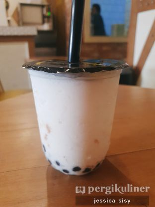 Foto review Fat Straw oleh Jessica Sisy 1