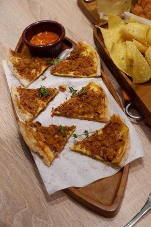 Foto 1 - Makanan di Fish & Co. oleh yudistira ishak abrar