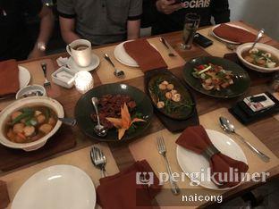 Foto 4 - Makanan di Seribu Rasa oleh Icong