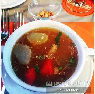 Foto 2 - Makanan di Bunga Rampai oleh Fannie Huang||@fannie599